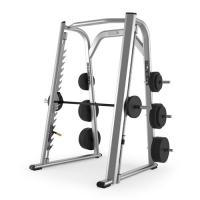 Машина Смита PRECOR 802 Smith Machine